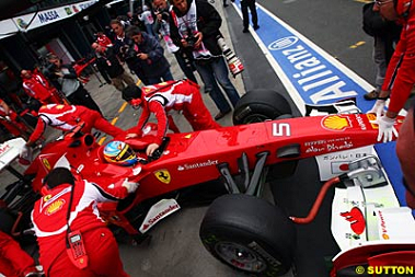 2011AustralianGP GP003.jpeg.jpg