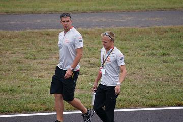 F1 2009 JapaneseGP (44).jpg