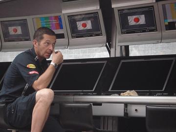 F1 JapaneseGP pitwalk (31).jpg