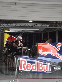 F1 JapaneseGP pitwalk (32).jpg