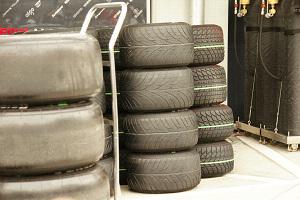 F1 japaneseGP pitwalk (11).jpg