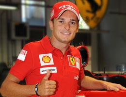 Ferrari-Fisichella.jpg