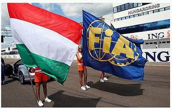 Hungarian Gp (3).jpg