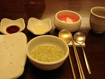 Korea food (1).jpg