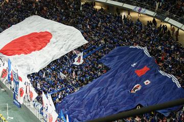 japan-football-01.jpg
